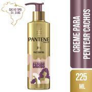 Creme-Para-Pentear-Pantene-Unidas-Pelos-Cachos-225ml-Drogaria-SP-687430