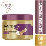 Mascara-De-Tratamento-Pantene-Intensiva-Unidas-Pelos-Cachos-270ml-Drogaria-SP-687413