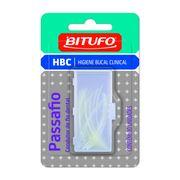 Passafio-Way-Bitufo--30-unidades-Drogaria-SP-282685