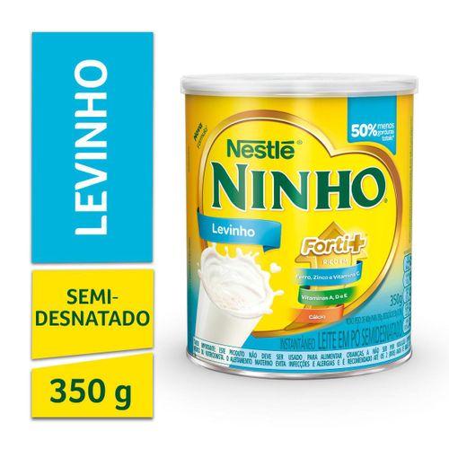 Leite-em-Po-Ninho-Forti--Levinho-Lata-400g-Drogaria-SP-611182