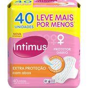 Protetor-Diario--Intimus-Days-com-Abas-40-Unidades-Drogaria-SP-187496