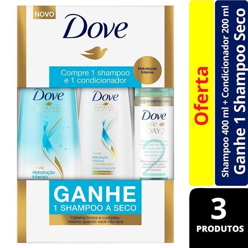 kit-shamp-dove-hidrat-intensa-400ml-mais-cond-hid-intensa-2-unilever-Drogaria-Sp--679259
