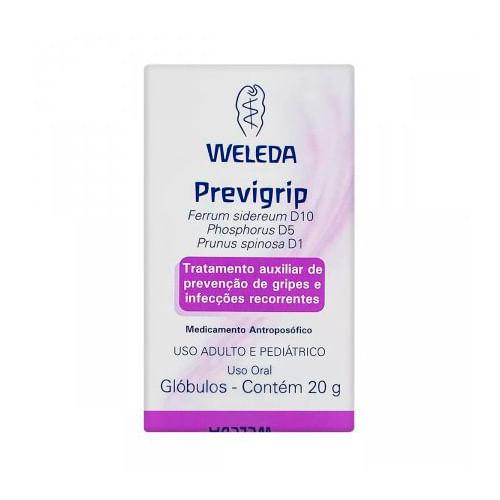 previgrip-globulos-20-gr-weleda-Drogaria-SP-844560