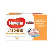 Sabonete-Turma-da-Monica-Huggies-Hidratante-75g-Drogaria-SP-174211