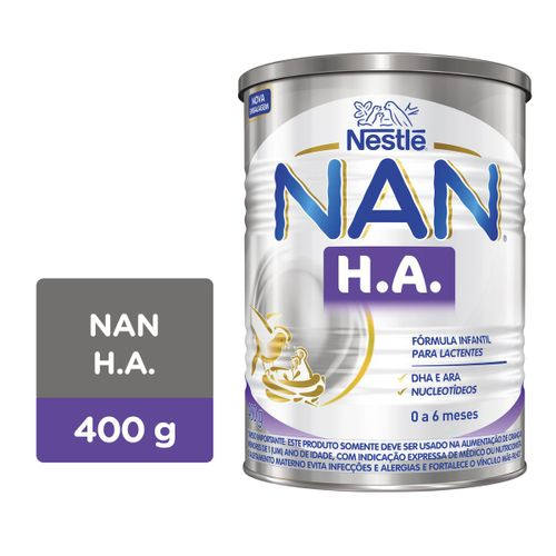 Formula-Infantil-NAN-HA-Lata-400g-Drogaria-SP-31445