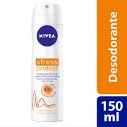 Desodorante-Antitraspirante-Aerosol-Nivea-Stress-Protect-Feminino-150ml-Drogaria-SP-82256_1