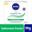 Sabonete-Facial-2-em-1-Nivea-Pele-Mista-a-Oleosa-90g-Drogaria-SP-89239_1