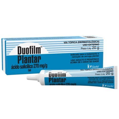 duofilm-plantar-20-Drogaria-SP-28533