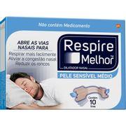 Respire-Melhor-Pele-Sensivel-Tamanho-Medio-10-Tiras-Drogaria-sP-179540