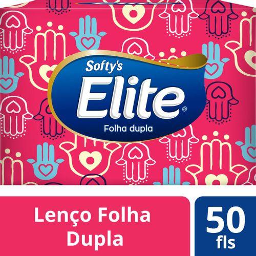 Lencos-de-Papel-Elite-Softys-C--50-Folhas-Drogaria-SP-80900