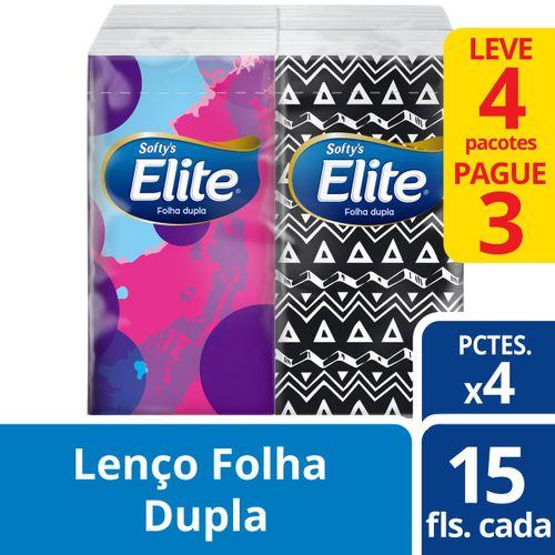 Lencos-de-Papel-Elite-Softys-10-Unidades-4-Pacotes-Drogaria-SP-454370