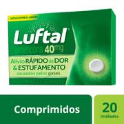 luftal-20-comprimidos-drogaria-SP-10006--1-
