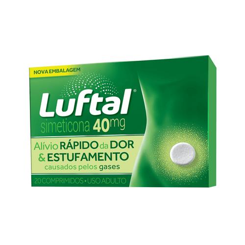 luftal-20-comprimidos-drogaria-SP-10006--2-