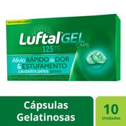 luftal-max-125mg-reckitt-benckiser-10-capsulas-gel-drogaria-SP-32778--1-