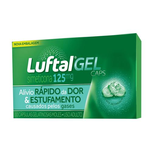luftal-max-125mg-reckitt-benckiser-10-capsulas-gel-drogaria-SP-32778--2-