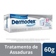 dermodex-tratamento-pomada-60g-drogaria-SP-75590--0-