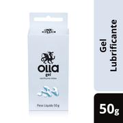 gel-lubrificante-olla-50g-drogaria-SP-97829--0-