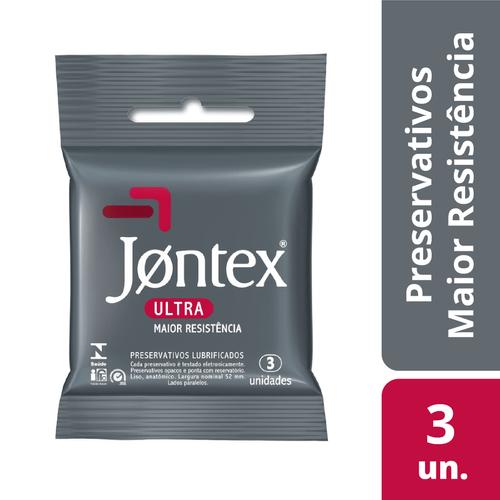 preservativo-jontex-lubrificado-ultra-3-unidades-drogaria-SP-265667--0-