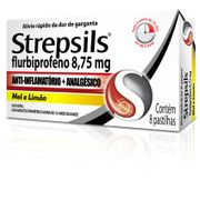 Strepsils-Mel-e-Limao-8-Pastilhas-drogaria-SP-312991--01-