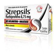 Strepsils-Mel-e-Limao-16-Pastilhas-drogaria-SP-315826--1-