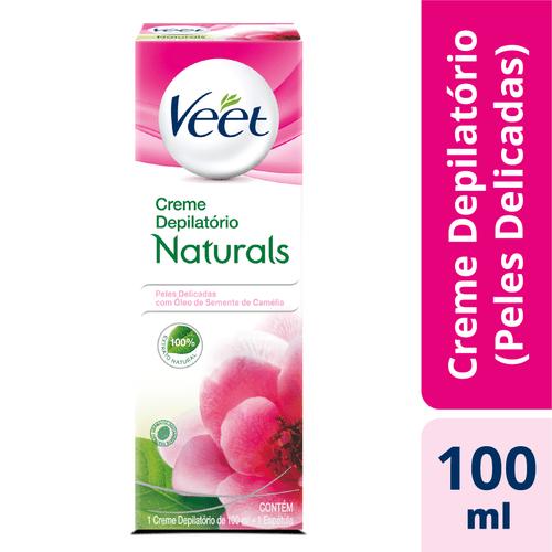 Creme-Depilatorio-Veet-Naturals-Pele-Delicada-100ml-Espatula-drogaria-SP-489964--0-