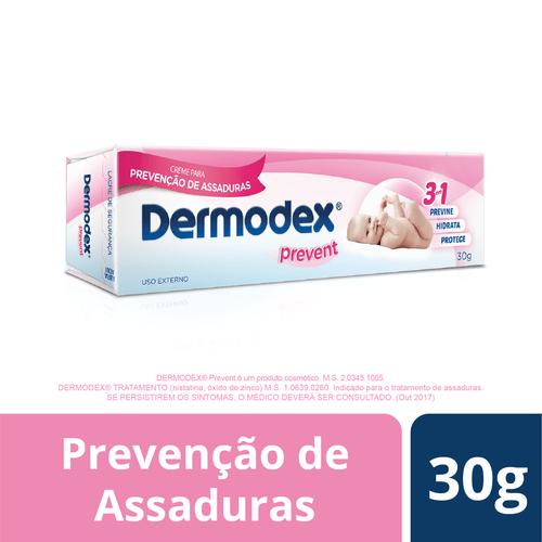 creme-para-assaduras-dermodex-prevent-30g-drogaria-SP-513873--0-