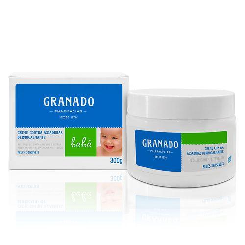 creme-contra-assaduras-granado-bebe-peles-sensiveis-300g-pontland-Drogaria-SP-690180