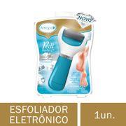 esfoliador-eletronico-amope-pedi-perfect-drogaria-SP-511927--000-
