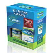 kit-creme-hidratante-corporal-cetaphil-453gr-gts-sabonete-b-Drogaria-SP-684821