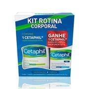 kit-locao-hidratante-corpo-cetaphil-473ml-mais-sabonete-bar-Drogaria-Sp-678171