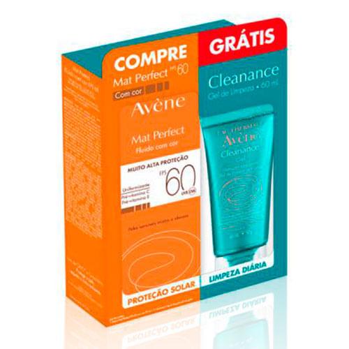 kit-protetor-solar-facial-avene-mat-perfect-fps60-com-cor-g-darrow-Drogaria-SP-690627