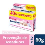 Creme-Prevencao-de-Assadura-Dermodex-Prevent-120g-drogaria-SP-618926--0-