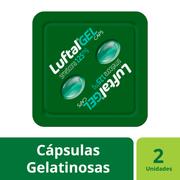 luftal-gel-2-capsulas-reckitt-benckiser-drogaria-SP-640735--1-