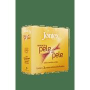 preservativo-jontex-sensacao-pele-com-pele-2-un-reckitt-benckiser-drogaria-SP-655465--2-