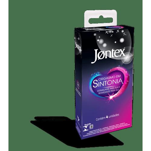 preservativo-jontex-orgasmo-em-sintonia-24x4un--drogaria-SP-674257--02-