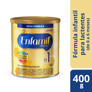 formula-infantil-enfamil-premium-1-400g-Drogaria-Sp-185027--0-