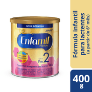 formula-infantil-enfamil-premium-2-400g-Drogaria-Sp-185043--0-