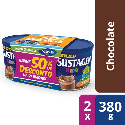suplemento-alimentar-sustagen-kids-chocolate-2-unidades-Drogaria-Sp-539503--0-