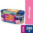suplemento-alimentar-sustagen-kids-morango-2-unidades-Drogaria-Sp-539520--0-