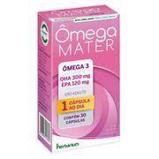 omega-mater-30-capsulas-drogaria-SP-479136