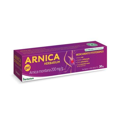 arnica-gel-200mg-herbarium-30g-Drogaria-SP-145742