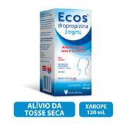 ecos-uniao-quimica-xarope-120ml-Drogaria-SP-104477
