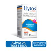 hytos-plus-xarope-4mgml-e-75mgml-uniao-quimica-100ml-Drogaria-SP-158054