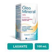 oleo-mineral-uniao-quimica-100ml-Drogaria-SP-167509