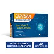 carverol-uniao-quimica-20-comprimidos-Drogaria-SP-292494