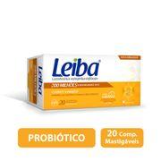 leiba-od-laranja-uniao-quimica-20-comprimidos-mastigaveis-Drogaria-SP-495867