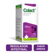 Colact-Xarope-Ameixa-Uniao-Quimica-120ml-Drogaria-SP-538493