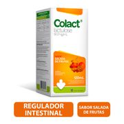 colact-salada-frutas-120ml-uniao-quimfarmnac-Drogaria-SP-656941