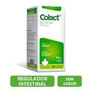 colact-sem-sabor-120ml-uniao-quimfarmnac-Drogaria-SP-656976
