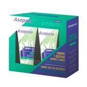 kit-sabonete-liq-asepxia-limpeza-profunda-50-segunda-und-genomma-Drogaria-SP-688169
